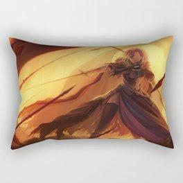 FGO: Avenger Rectangular Pillow