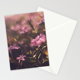 Ants have it pretty good sometimes.  Stationery Cards