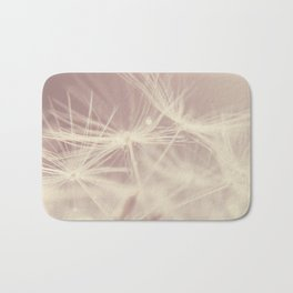 Fragile life Bath Mat