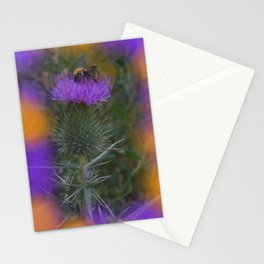 little pleasures of nature -160- Stationery Cards