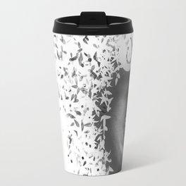 Within Beauty Travel Mug