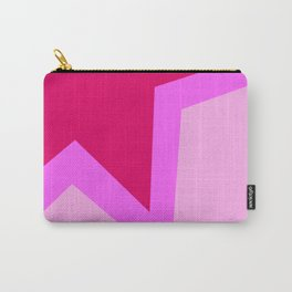 The Lovebirds Carry-All Pouch