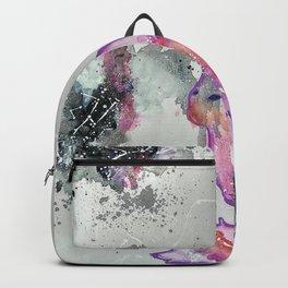 Kitty Heaven Backpack