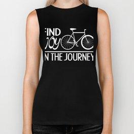 Bicycle Bike Fixie Singlespeed Shirt Racebike Biker Tank