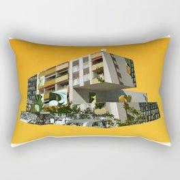 EXP 2 · 3 Rectangular Pillow