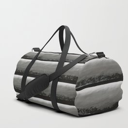 Vent Duffle Bag