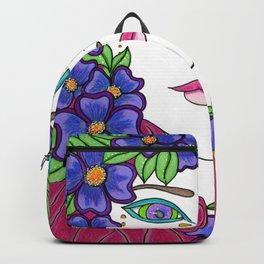 Antheia Backpack