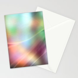 Reverie 2 - Natural State Stationery Cards
