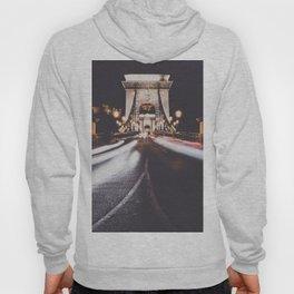 Chain Bridge 2 Hoody