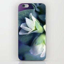 plant iPhone Skin