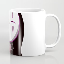 I´m hungry for your love Coffee Mug