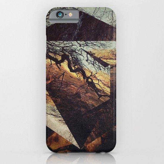 drrtmyth iPhone & iPod Case