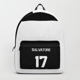Salvatore Backpack
