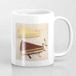 piece of cake Coffee Mug