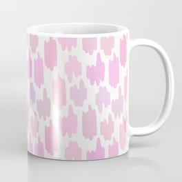 smears (9) Coffee Mug