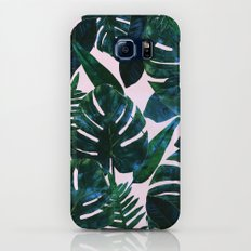 Perceptive Dream #society6 #decor #buyart Galaxy S8 Slim Case