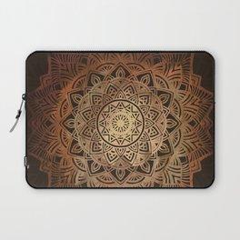 Henna Laptop Sleeve