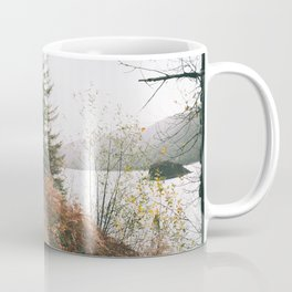 Happy Trails XVI Coffee Mug