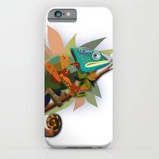 Adapt iPhone 6s Slim Case