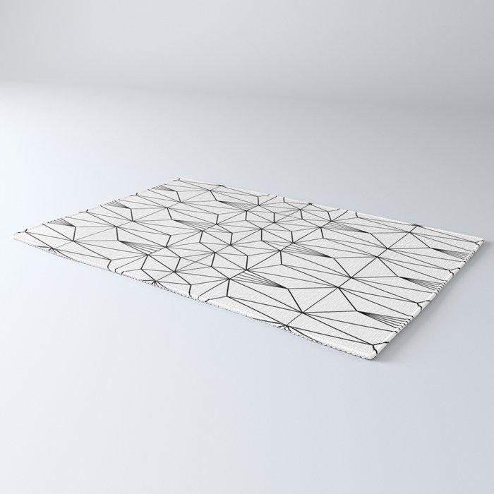My Favorite Pattern 1 Rug