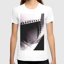 serie 35 mm 01.02 T-shirt