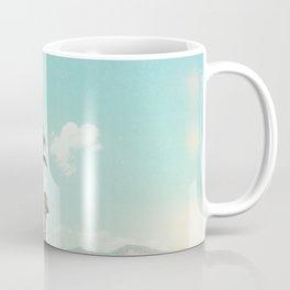 dino daze Coffee Mug