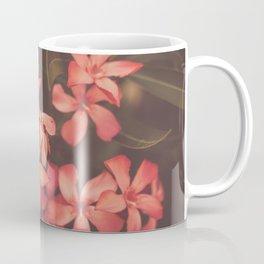 Coral Tales Coffee Mug