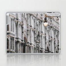 Il Duomo Laptop & iPad Skin