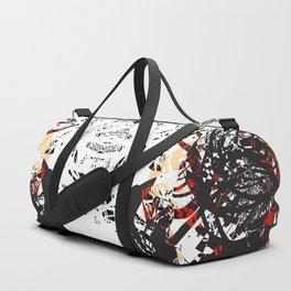 4418 Duffle Bag