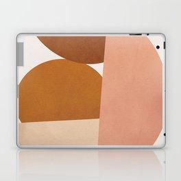 Abstract Stack I Laptop & iPad Skin