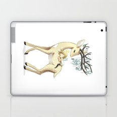 Dream Guide 2 Laptop & iPad Skin
