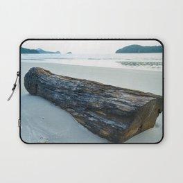 driftwood Laptop Sleeve