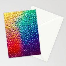 Wonderfall Stationery Cards