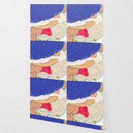 Soltura Wallpaper