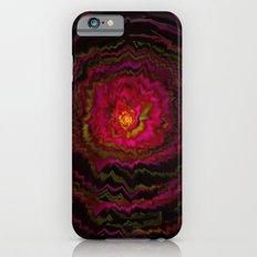 The Rose iPhone 6s Slim Case