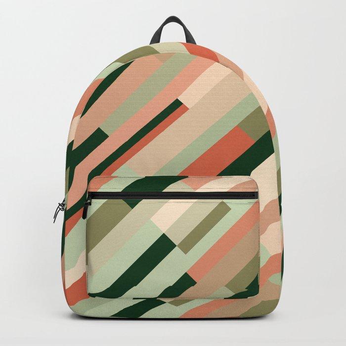 Retrometry XI Backpack