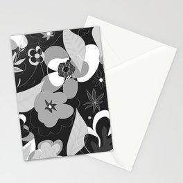 Naturshka 62 Stationery Cards