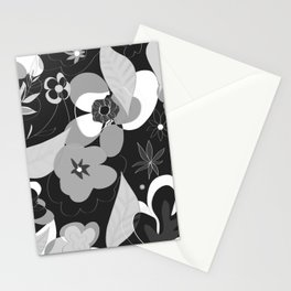 Naturshka 62 Stationery Cards
