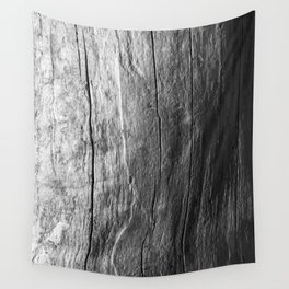 Driftwood 2 Wall Tapestry