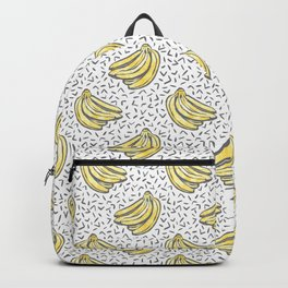 Go Bananas! Backpack