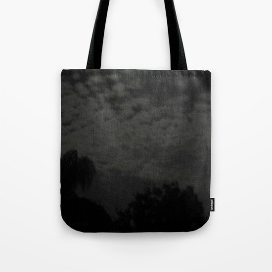 Moonbeaming Tote Bag