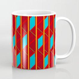 Shangaan Coffee Mug