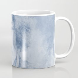 hendrix Coffee Mug