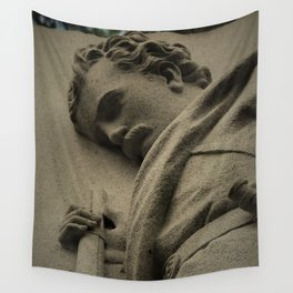 9th Pennsylvania Reserves Wall Tapestry