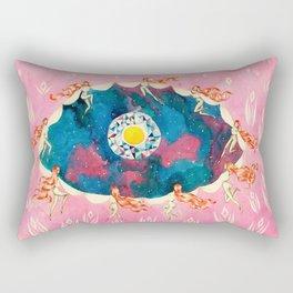 Iele Rectangular Pillow