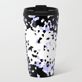 Crystallize 1 Travel Mug