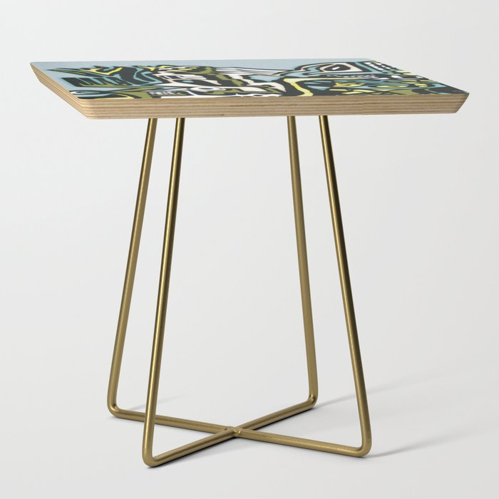 Mania_Aftermath_Side_Table_by_Squatter__Gold__Square