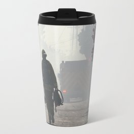 Duty Calls Travel Mug