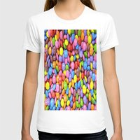 saga T-shirts featuring Candy Crush Saga by ArtSchool