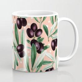 Sour Grapes | Coffee Mug